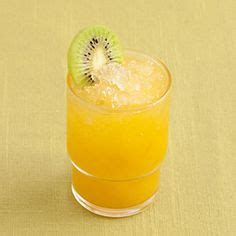southern comfort slush recipe how about a drink non alcoholic on pinterest punch