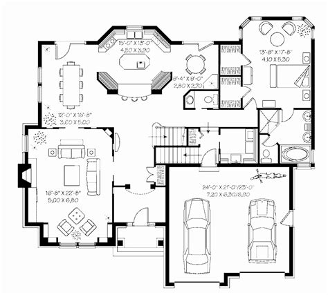 small house plans new small house