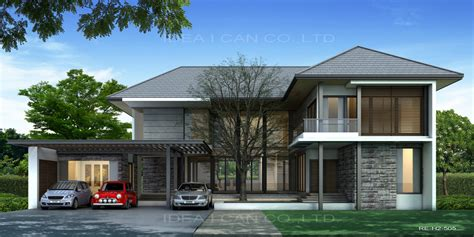 home design building a house with a builder tips steps resort floor plans 2 story house plan 4 bedrooms 6