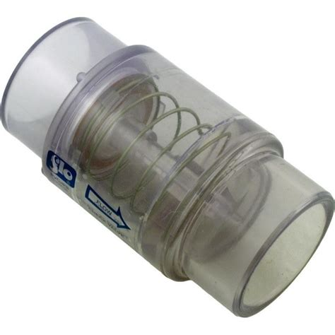 Seal Dalam Chamber Valve Wg 321 Wg 323 M84 Glock 19 flo 1050c20 air check valve 1 5 quot ebay