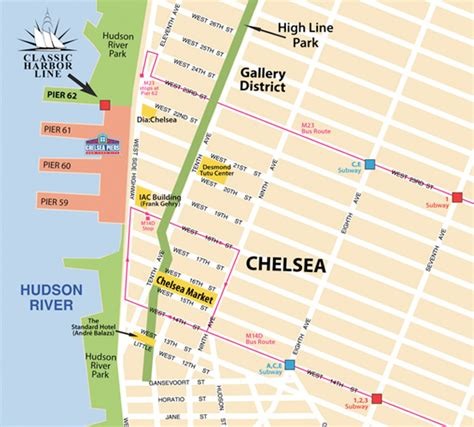 nyc boat cruise chelsea piers contact classic harbor line nyc sails cruises