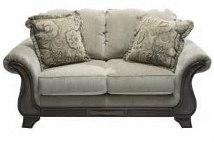 ikea sleeper loveseat loveseat sleeper sofa furniture furniture design