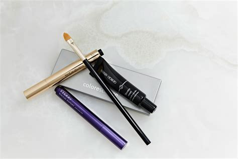 by terry touch expert advanced concealer spacenk gbp 5 best under eye concealers for dark circles collectista