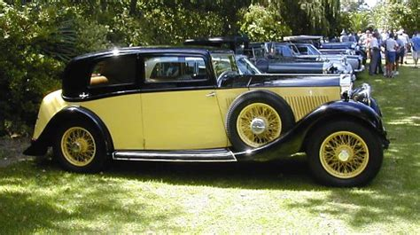 yellow rolls royce 1920 rolls royce bentley in south africa