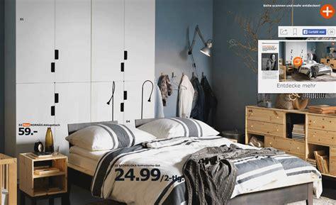 Ikea De Katalog by Im Ikea Katalog 2016 Bl 228 Ttern Pdf Und In Der App