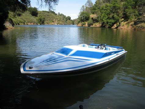 eliminator boats for sale near me so thanks to tom jet boat performance