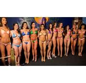 Bikini Contest Veras Beach Club Apr 2016  UnlimitedBikinicom