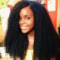 what hair to use for crochet braids crochet braids tafi s tresses