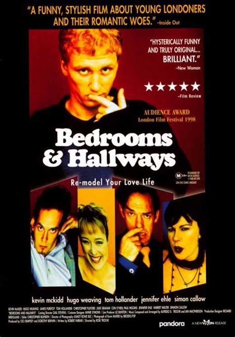 bedrooms and hallways bedrooms and hallways movie posters from movie poster shop