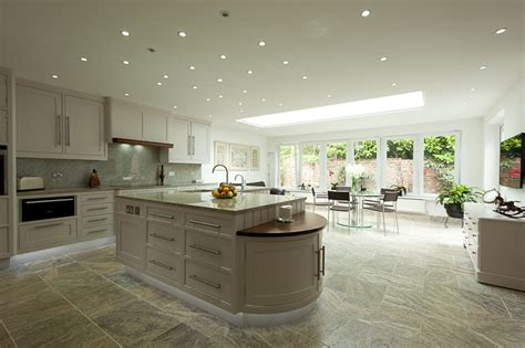 Kitchen Design And Installation Kitchen Refurbishment Bespoke Kitchen Design Kitchen Installation