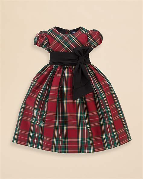 tartan dresses formal dresses