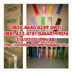Parfum Merk Brasov distributor parfum brasov di kota malang