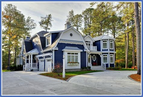 dream house builder dream homes by echelon custom home builders