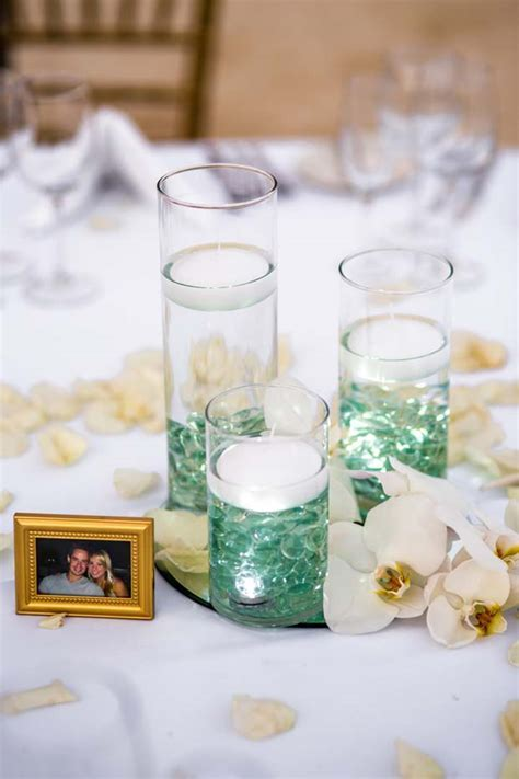 Reception Decorating Ideas ? Wedding Wishes ? Dallas