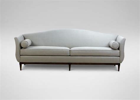 ethan allen sofas clearance audrey sofa from ethan allen wanted love seat version in