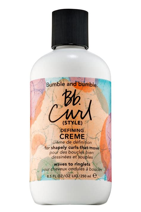 best styling products for curly hair canadian