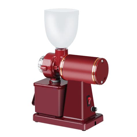Cheap Coffee Bean Grinder Wholesale 150w Electric Coffee Bean Grinder From China