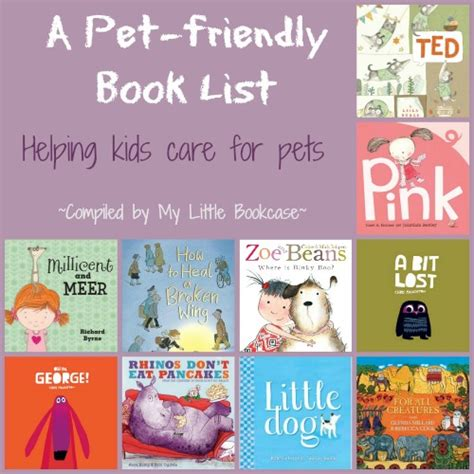 talking tales catch that chinchilla books book list books about pets and caring for animals my
