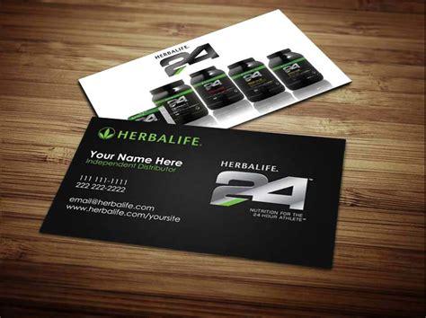 herbalife 24 business card template herbalife 24 template by tankprints on deviantart