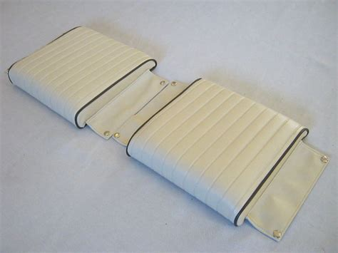 boston whaler montauk boat cushions boston whaler rod holder cushions fits montauk outrage