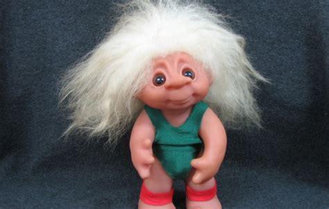 bbc tracks  internet troll  real life megatechnews