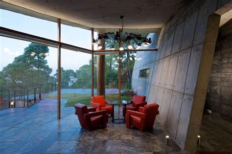 Contemporary Sunrooms modern sunroom