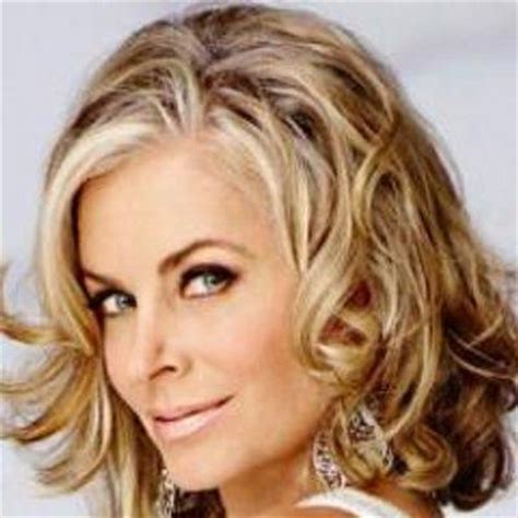 eileen davidson bob hair styles 726 best images about best soap ever on pinterest