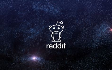 Free Search Reddit Reddit Wallpaper Space By Qyoo On Deviantart