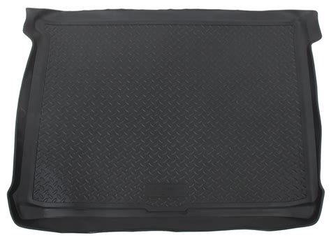Floor Mats For Jeep Liberty by Floor Mats For 2012 Jeep Liberty Husky Liners Hl20251