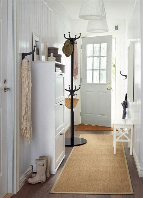 recibidores baratos para un hogar pr 225 ctico - Muebles Entrada Baratos