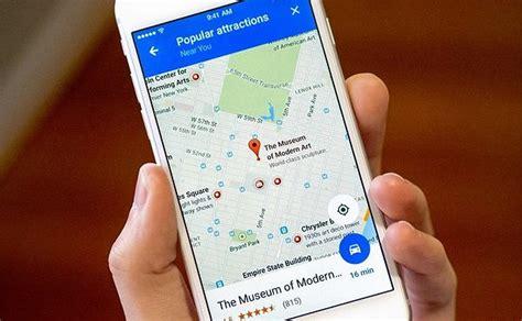 google images upload iphone 一鍵同步到 iphone 電腦版 google 地圖路線帶著走 自由電子報 3c科技
