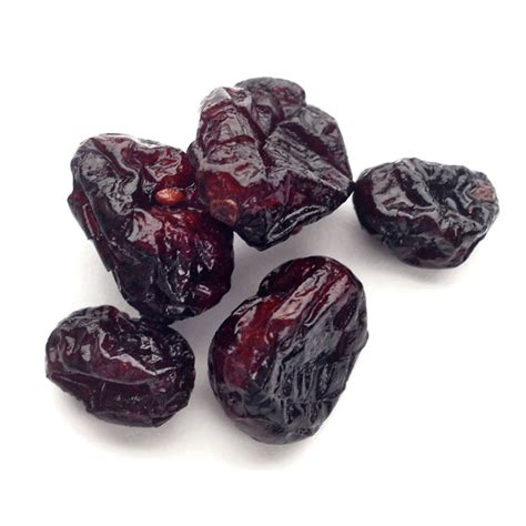 Dried Cranberry Fruit whole dried cranberries