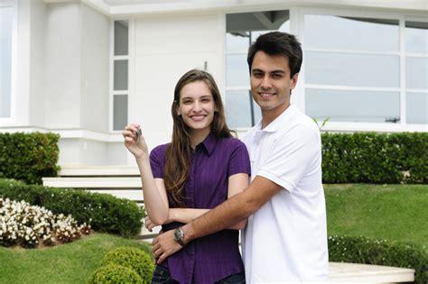 Kauf Immobilie Nebenkosten by Nebenkosten Beim Immobilienkauf 187 Konkretes Kostenbeispiel