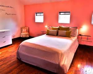 Relaxing Color Schemes modern bedroom paint colors
