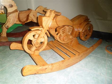 Handmade Wooden Toys Plans - 1000 images about lloyd s wood plans on