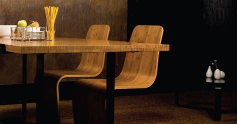 bamboo modern furniture bamboo sofas bamboo furniture products modern haiku