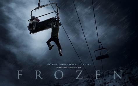 frozen film wiki 2010 movies frozen 2010 film picture nr 41595