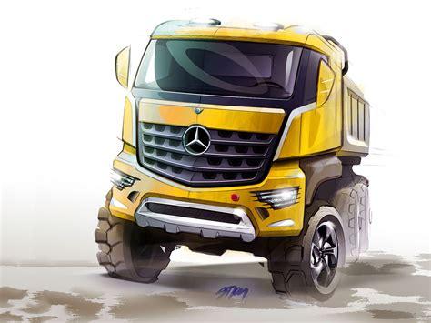 future ford trucks 2030 100 future ford trucks 2030 from the vin docs 2019