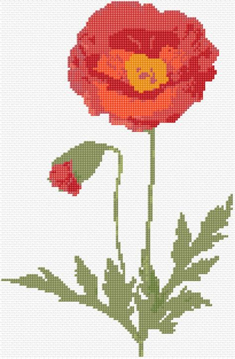 pattern in cross stitch feeling free free cross stitch patterns and slers