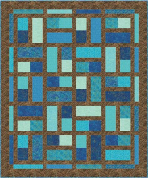 Dominos Background Check Dominos Quilt Pattern Downloadable