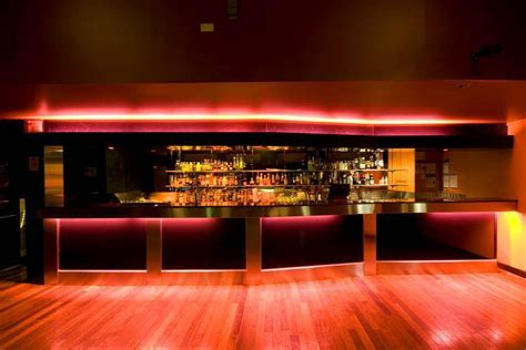 Top 10 Bars Melbourne Cbd by The Colonial Hotel Cbd Bars City Secrets