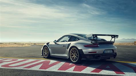 Porsche 911 Gt2 Rs Top Speed by Your Must Have Porsche 911 Gt2 Rs Wallpapers Top