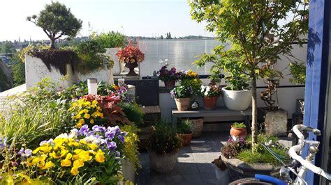 wohnung verschönern diy versch 246 nern decor balkon