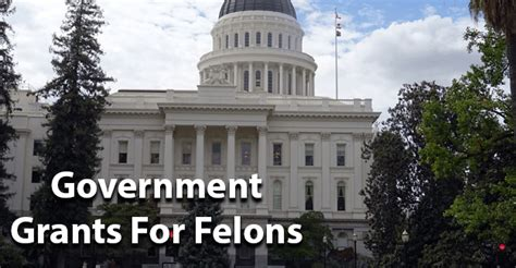 home loans for felons home review
