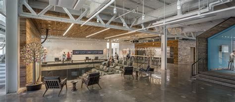 home design center minneapolis 3m s design center in minnesota becomes the firm s central