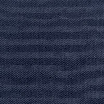 Free Upholstery Samples 9 3 Oz Navy Blue Cotton Canvas Fabric Onlinefabricstore Net