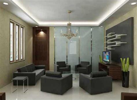 contoh desain interior ruang tamu rumah minimalis contoh gambar desain interior ruang tamu minimalis