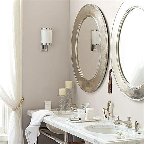 oval bathroom mirrors canada pkgny com dekoratif yeni moda banyo aynası modelleri 2015 dekorstyle