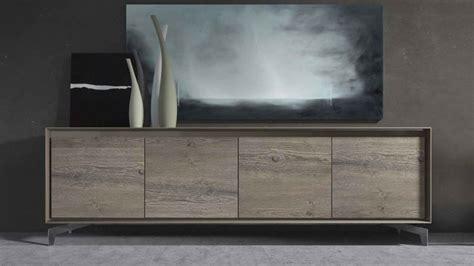idee per soggiorni moderni mobili per soggiorno idee per il living mobili soggiorno