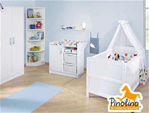 Kleiderschrank Buche Nachbildung 141 by Babyzimmer Ratenzahlung